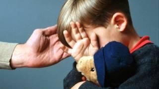 Should you smack children?