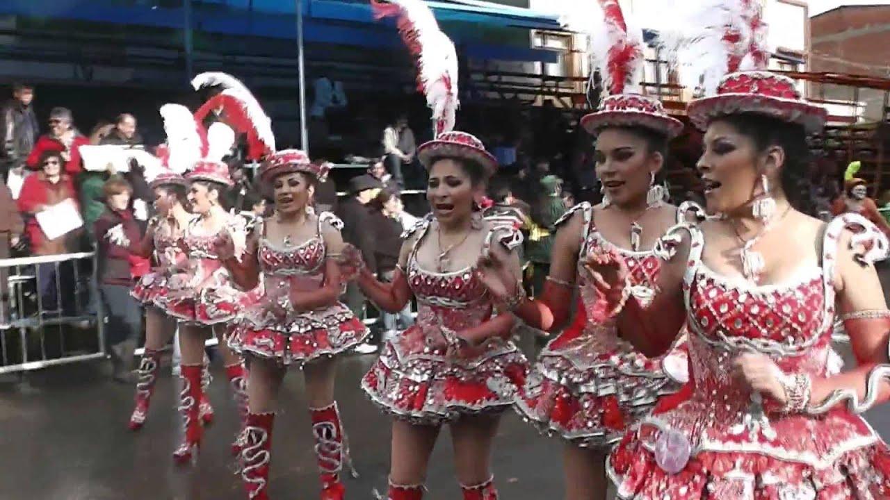 Carnaval Vill Ef Bf Bd