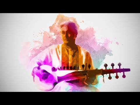 Best ever news: Peshawar's rabab music store offering lessons | SAMAA Digital