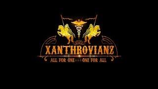 Xanthrovianz Batch Video
