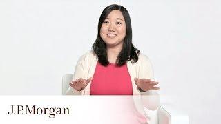 Management Associate Program: Traveling for Work | What We Do | J.P. Morgan