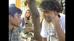 Drugs Treatment and Rehabilitation center in Pakistan. Dr Muhammad Tariq Khan