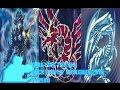 [yu-gi-oh!] Blue-eyes Ultimaya Tzolkin Deck Profile Replays Y Decklist [ygopro] video