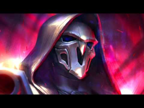 Best Gaming Dubstep Mix [November 2016] [1]