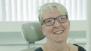 Dental implants at mydentist Shiregreen Lane, Sheffield Advanced Oral Health Centre