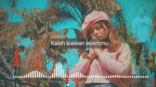 Download Rembulan Lyrics - Vivi Voletha feat Ipa Hadi Mp3