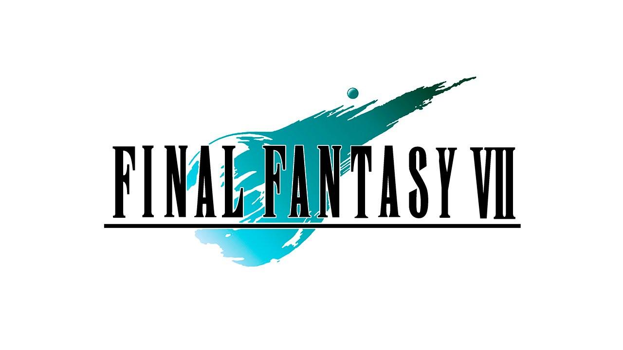 Download Final Fantasy VII: Complete Soundtrack Remastered