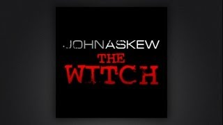 John Askew - The Witch