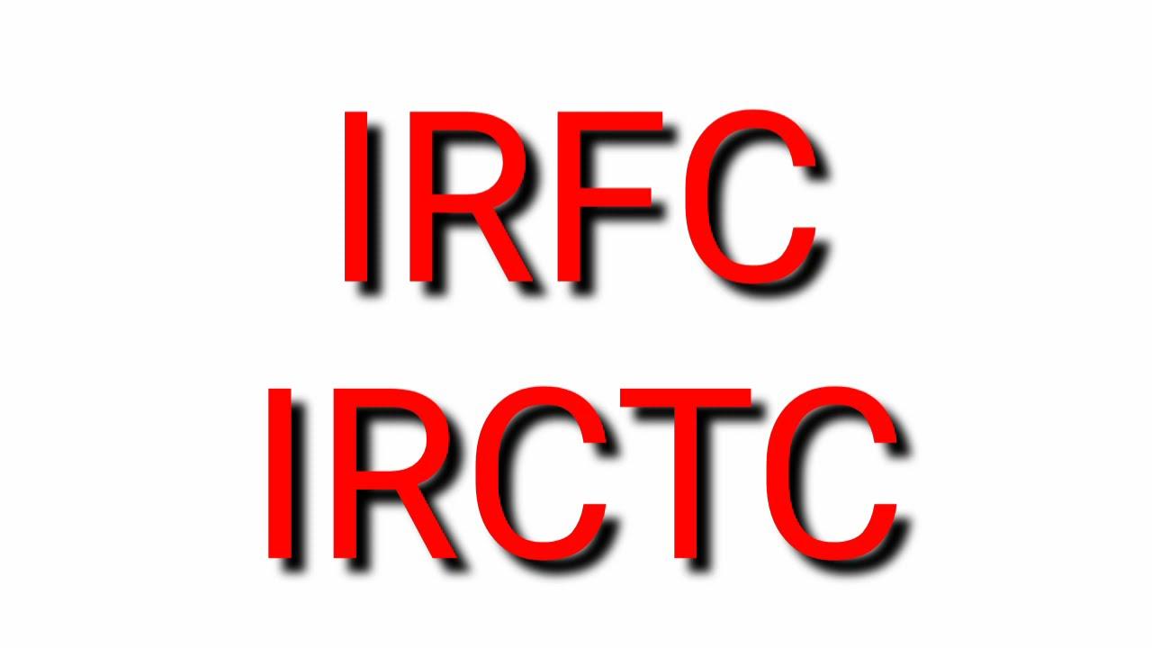 TARGETS देखकर होश उड़ जायेंगे   IRFC share news   IRFC latest news   IRFC share price news
