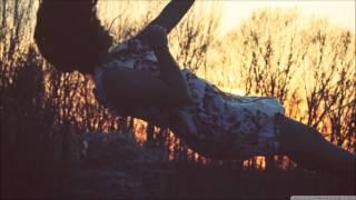 Seven Lions - Falling Away (EDC NY 2015 Rip/Edit)