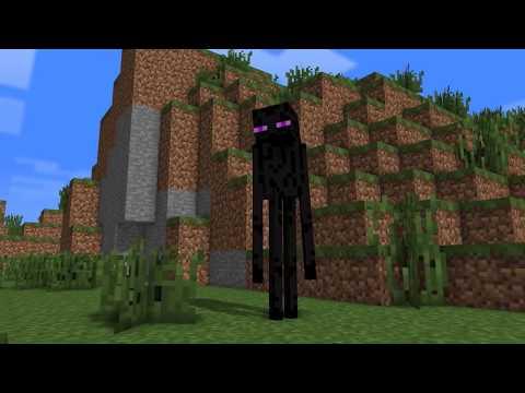 Dick Life - Minecraft animation