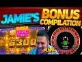 Fruity Fortune Deluxe - Slot Game - CasinoWebScripts