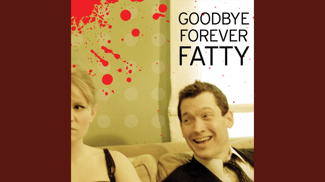goodbye forever Lyrics to 'goodbye forever' by us the duo don't let your guard down if he comes and knocks your door down / tell him, i'm not that kinda girl, i'm not that kinda girl.