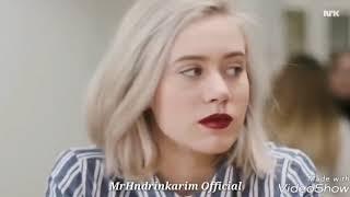 Tujhe Na Dekhu Toh Chain Mujhe Aata Nahi Hai (cute love story song)