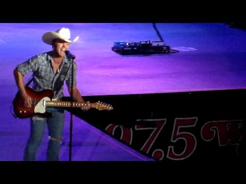 Id Want It To Be Yours Song Chords By Justin Moore Yalp