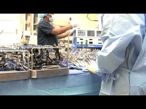 Methodist Willowbrook Surgical Weightloss Center