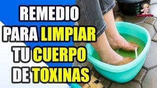 Remojos doloridos de baño pies