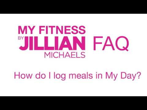 how-to:-track-&-log-meals-with-my-fitness-by-jillian-michaels