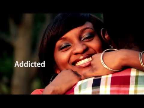 Addicted  Macky 2  Big Deal Graphix HD 2012 youtube