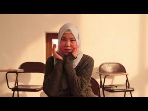 Lighthouse English Centre - Interview experiment | Karakol