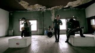 """Shallow Side - """"TRY TO FIGHT IT"""" (Official Video) - TOP 10 - NEW ROCK MUSIC BAND - LISTEN NOW!"""