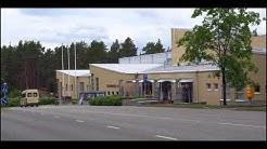 Kino Hannikainen (heinäkuu 2018)