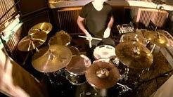 Jimi DrumCam - Focus