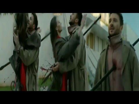 Pinjra | Full Song | Sad Love Story | Jasmine Sandlas | Badshah | Dr Zeus | Creative Rj |