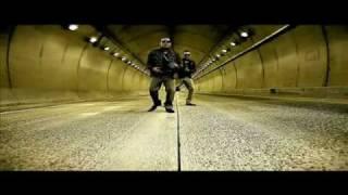 Wibal & Alex - Solo Te Pregunto (Video Oficial) [Con Letra]