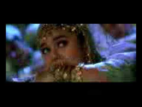 BumbroFull Video HDMission KashmirHrithik RoshanPreity ZintaSanjay DuttYouTube