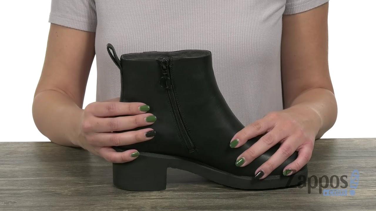 13 Best Camper Boots images | Camper boots