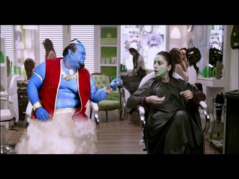 #FullPaisaVasoolSale - Offer on Shampoo. Aur Kya Chahiye!