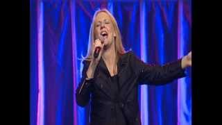 Watch Darlene Zschech All Of My Days video