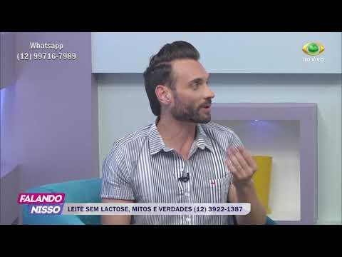 FALANDO NISSO 01 03 2018 PARTE 04