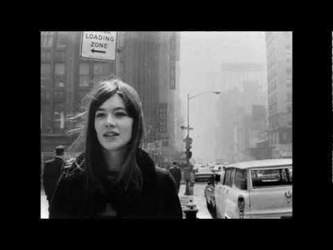 Françoise Hardy - Le Temps de l'Amour