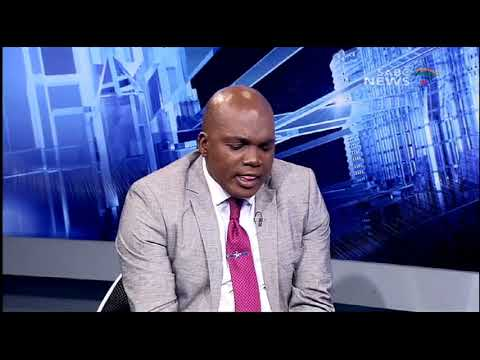 Question Time: ANC 106 celebrations, 15 January 2018