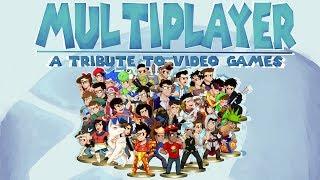 Normal Battle (Pokemon Colosseum) Guitar Cover #MultiplayerVGAlbum