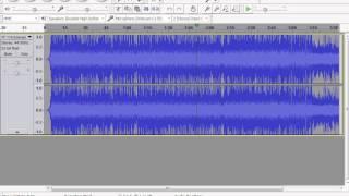Eminem - Rock Bottom - [Backwards]