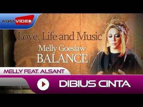 melly-feat-alsant-dibius-cinta-alb-balance-lovelifemusic