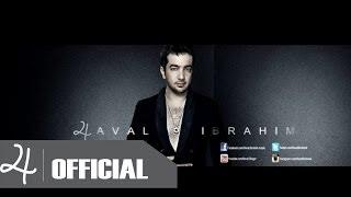 Haval Ibrahim - Hezar Derd