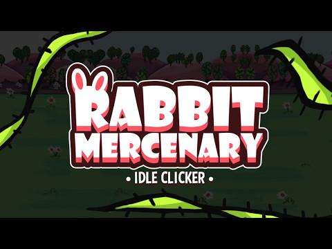 Brawl Rabbit Mercenary Nonstop Clicker - Apps on Google Play