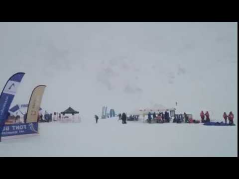 Wetter Andorra ISMF WELTCUP Individual