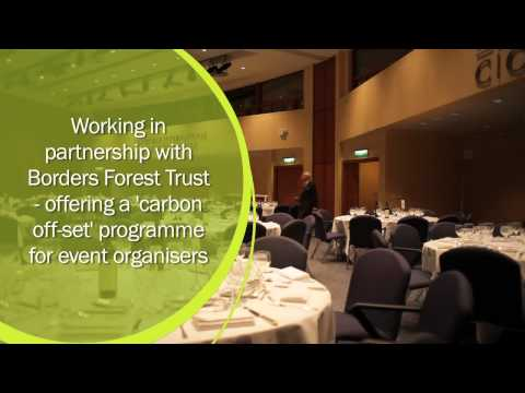 EICC Sustainability Video YouTube Version.mov