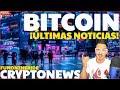 Le top 5 des anecdotes incroyables sur le Bitcoin
