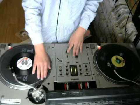 レゲエ レコード REGGAE DANCEHALL CLASSIC RIDDIM VINYL MIX 80s 90s