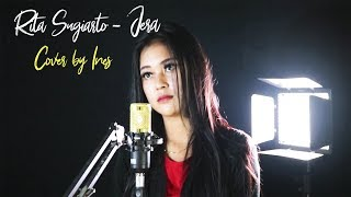 Download JERA - RITA SUGIARTO | COVER BY INES