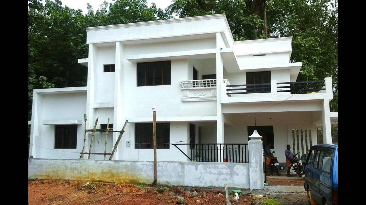 Best Kitchen Gallery: New House For Sale In Athani Aluva Ernakulam Near Cochin Airport of New House Sale on rachelxblog.com