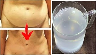 Питьевая Диета | ХУДЕЙ ЛЕГКО| КАК ПОХУДЕТЬ ЗА НЕДЕЛЮ