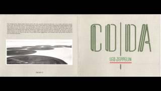 Led Zeppelin - Bonzo's Montreux