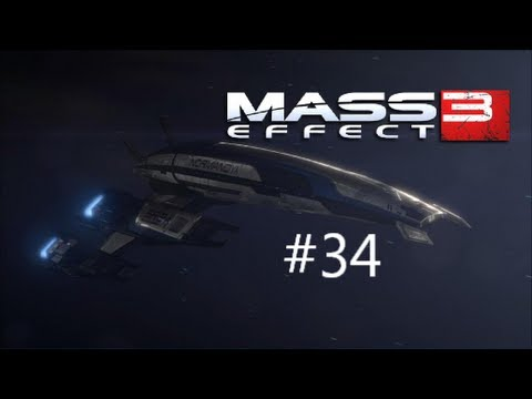 mass-effect-3-walkthrough-(female-shepard)-part-34
